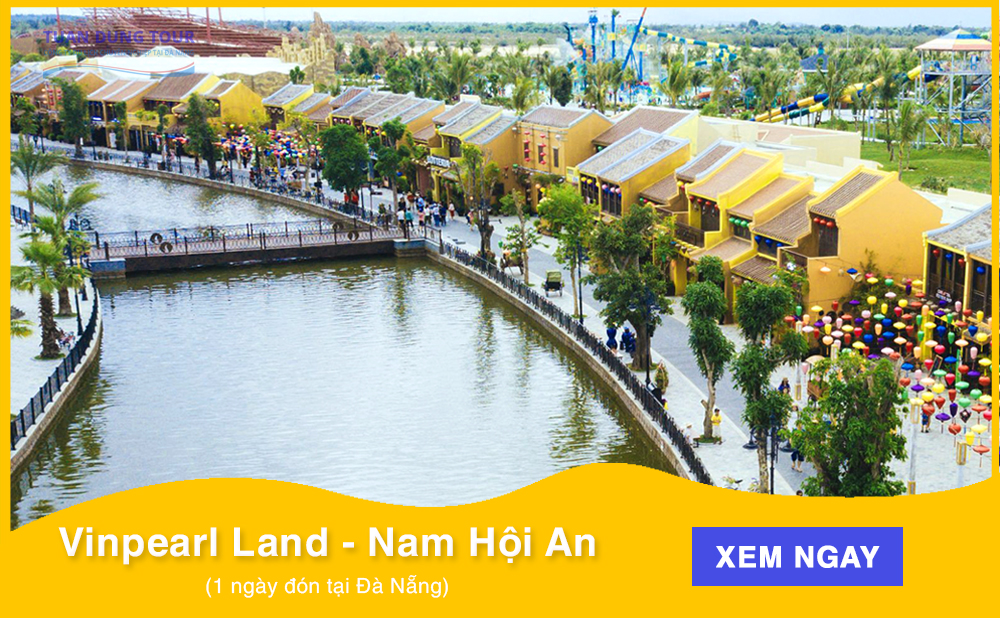 tour-vinpearl-land-nam-hoi-an