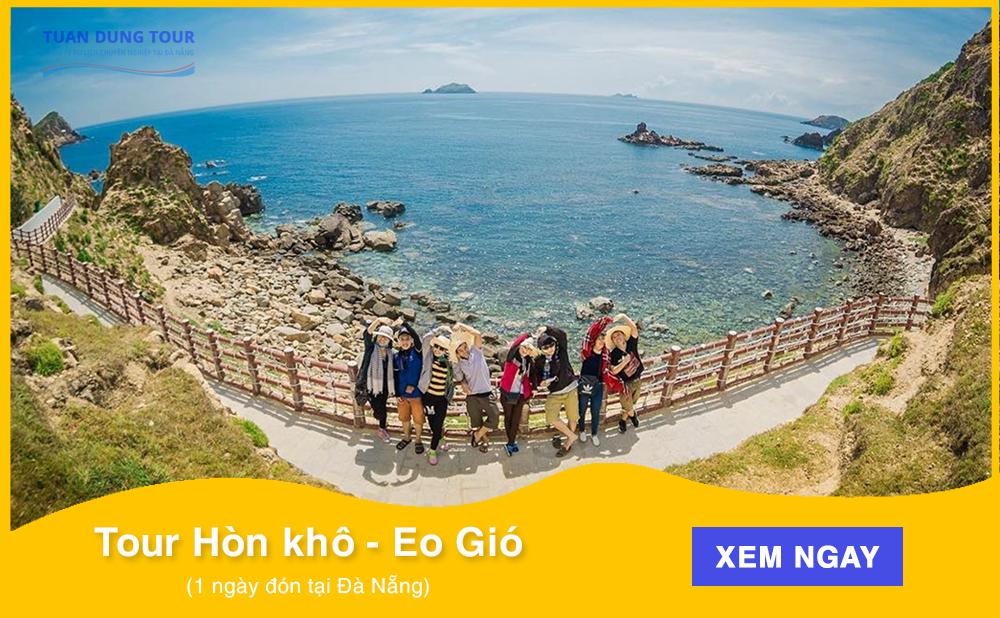 tour-hon-kho-eo-gio-1-ngay
