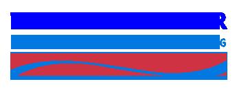 logo-tuandungtour-1
