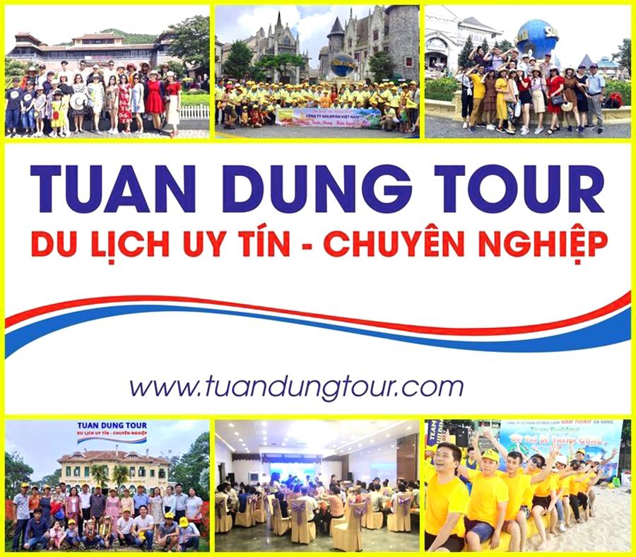 thue-xe-o-to-du-lich-tuan-dung-tour
